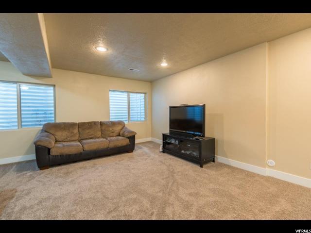 1563 W BROOKE ST Lehi, UT 84043 - MLS #: 1534206