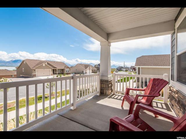 157 W PARKSIDE DR Saratoga Springs, UT 84045 - MLS #: 1534240