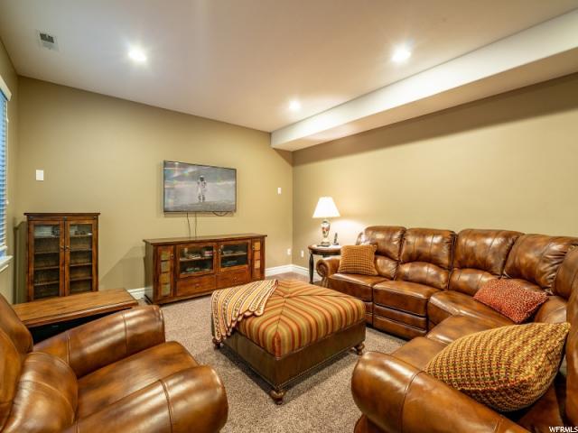19 W 550 Farmington, UT 84025 - MLS #: 1534262