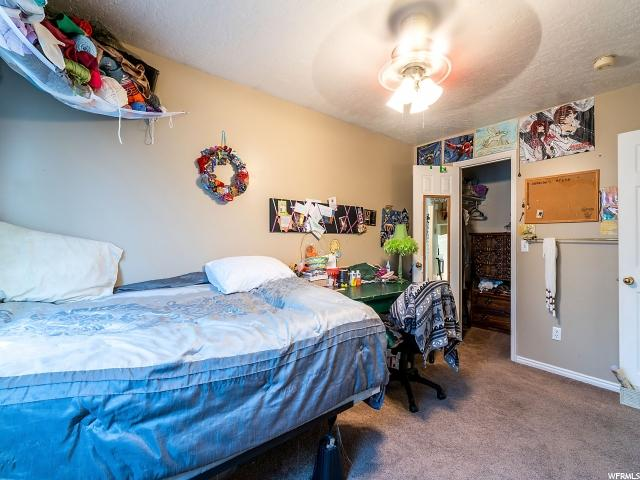 Harrisville, UT 84404 - MLS #: 1534269