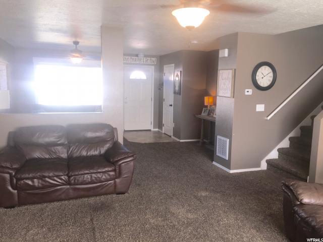 399 S 1280 Spanish Fork, UT 84660 - MLS #: 1534278