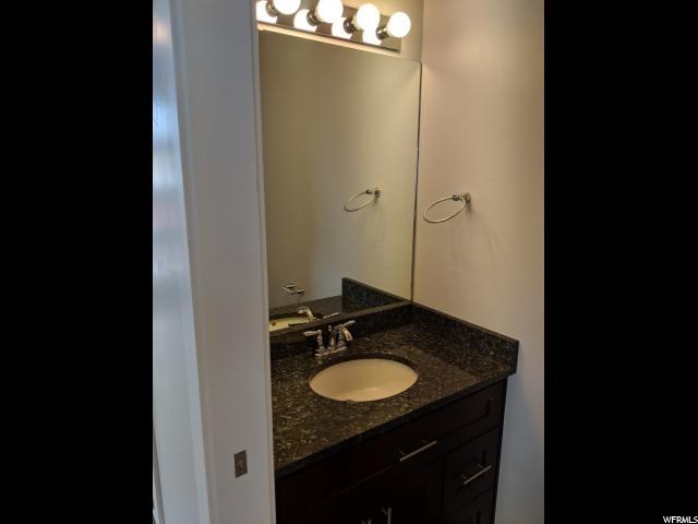 3898 S BEACON BEACON Saratoga Springs, UT 84045 - MLS #: 1534315