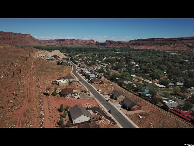 669 DOC ALLEN DR Moab, UT 84532 - MLS #: 1534345