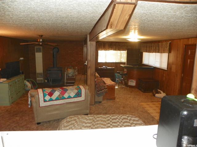 290 W 200 Monroe, UT 84754 - MLS #: 1534357