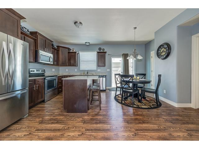 1532 S 840 Woods Cross, UT 84087 - MLS #: 1534472