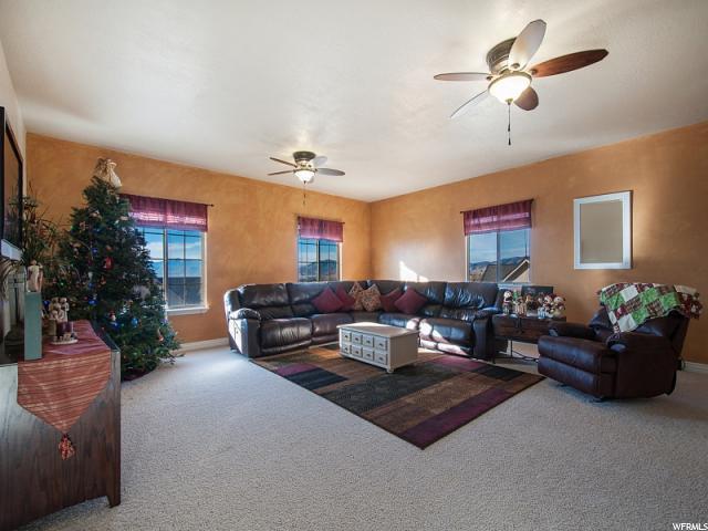 10244 TAMARACK WAY Cedar Hills, UT 84062 - MLS #: 1534560