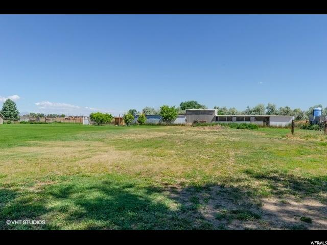 4728 W 800 West Point, UT 84015 - MLS #: 1534571