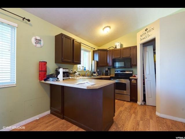 1384 QUAIL RIDGE CIR Riverton, UT 84065 - MLS #: 1534608