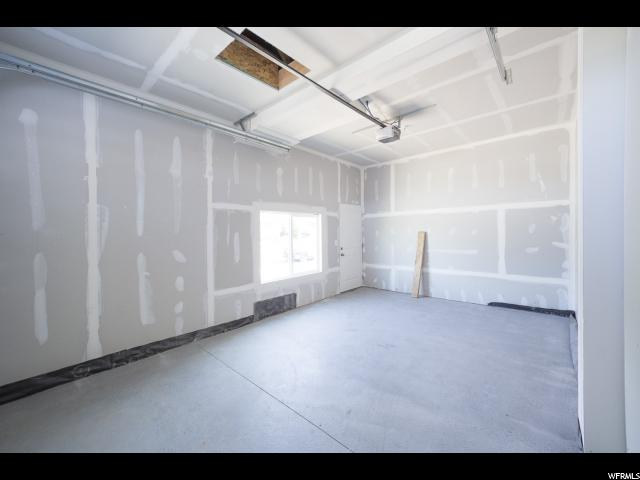 559 N 1375 Unit 68 Lehi, UT 84043 - MLS #: 1534610