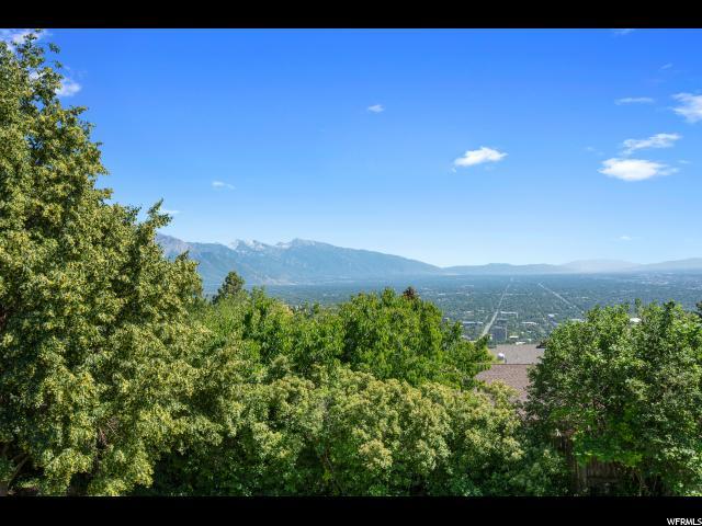 768 E 17TH AVE Salt Lake City, UT 84103 - MLS #: 1534620