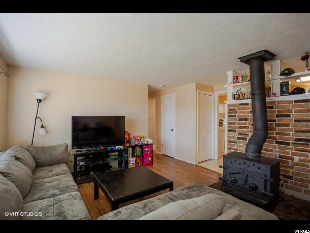 1326 N 350 Sunset, UT 84015 - MLS #: 1534715