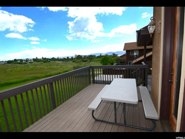 207 SNOWMEADOWS CIR Garden City, UT 84028 - MLS #: 1534731