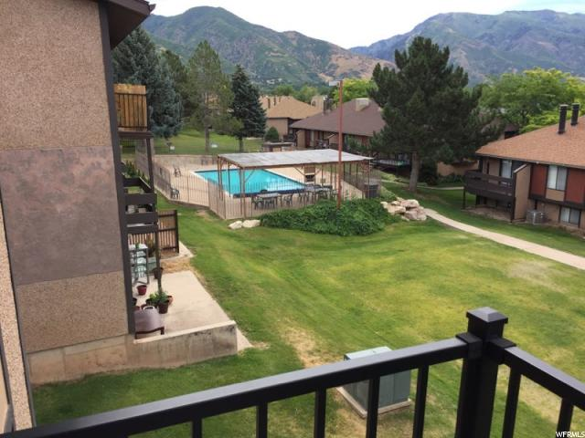 1768 E 5625 Unit C South Ogden, UT 84403 - MLS #: 1534774
