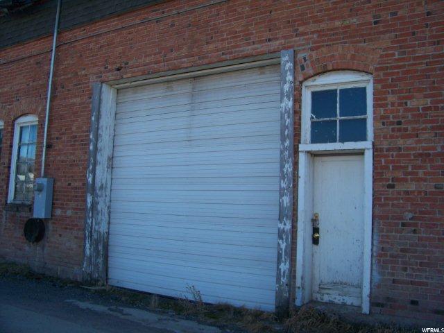 802 WASHINGTON ST Montpelier, ID 83254 - MLS #: 1534782