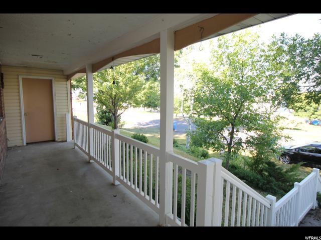 360 N 300 Millville, UT 84326 - MLS #: 1534790