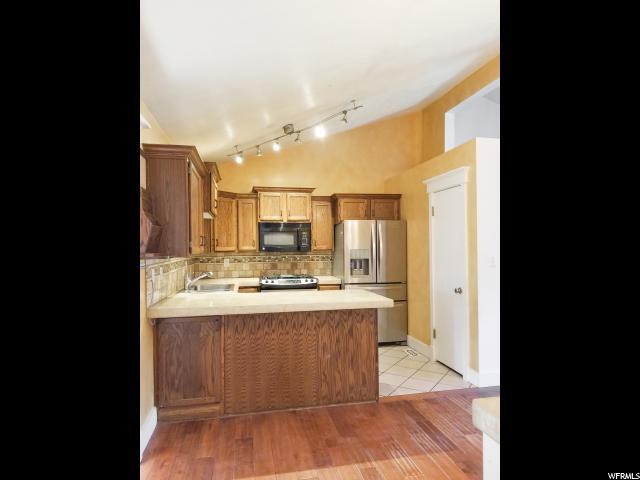 298 E 500 American Fork, UT 84003 - MLS #: 1534838