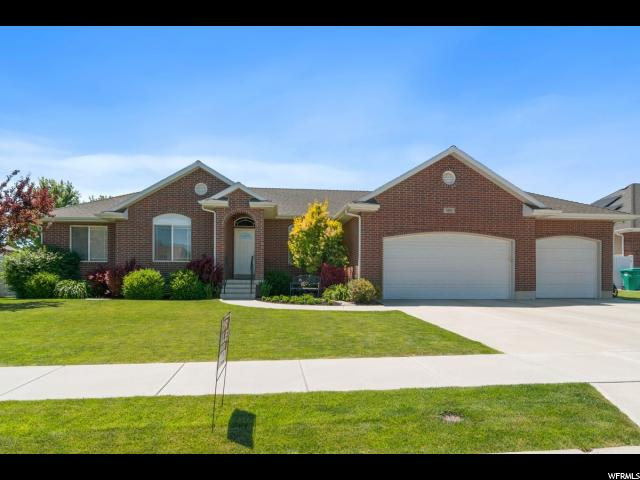 585 N 2900 W, West Point UT 84015