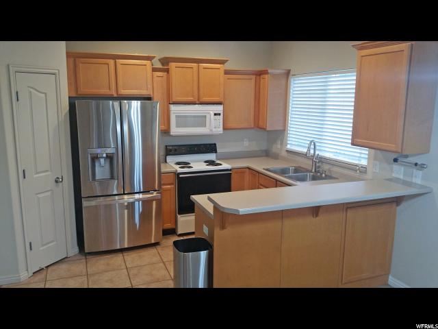 6742 S MAJESTIC LOOP RD West Jordan, UT 84081 - MLS #: 1534916