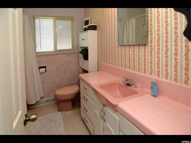 2503 N 575 North Ogden, UT 84414 - MLS #: 1534926