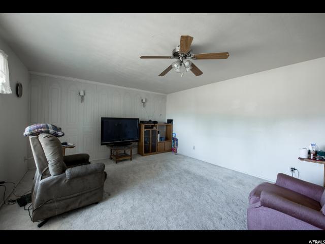 438 E SALEM HILLS CIR Elk Ridge, UT 84651 - MLS #: 1534961