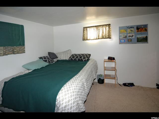 821 CHAMBERS South Ogden, UT 84403 - MLS #: 1534977