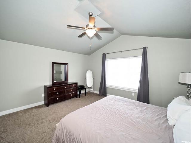 12721 S RIVERTON PARK LN Riverton, UT 84065 - MLS #: 1534981
