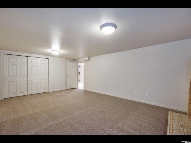 3617 W THUNDERBIRD WAY Salt Lake City, UT 84128 - MLS #: 1534987