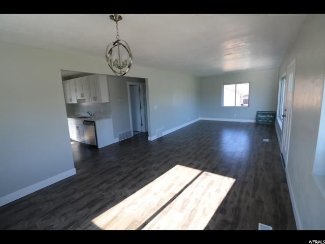 218 W 5900 5900 Murray, UT 84107 - MLS #: 1535006