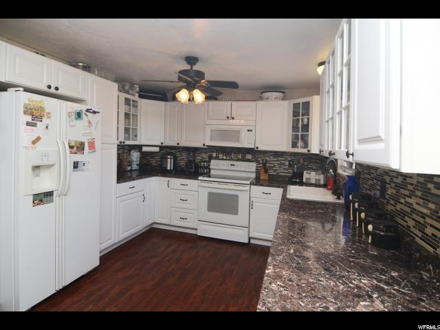 680 W 550 Clearfield, UT 84015 - MLS #: 1535015