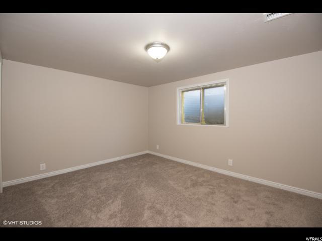 4453 S 3420 Salt Lake City, UT 84119 - MLS #: 1535026