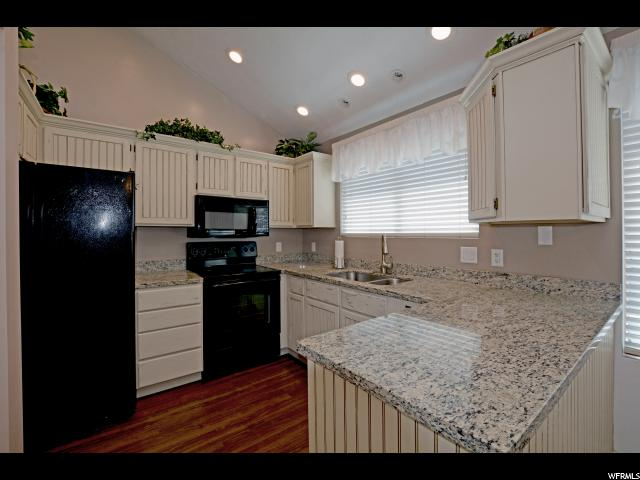 9182 S 1500 West Jordan, UT 84088 - MLS #: 1535135