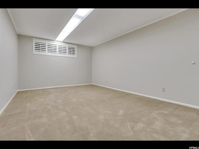889 E THREE FOUNTAINS DR Unit 218 Murray, UT 84107 - MLS #: 1535176