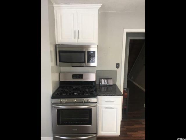 211 S ESCALANTE (200 W) Spanish Fork, UT 84660 - MLS #: 1535183