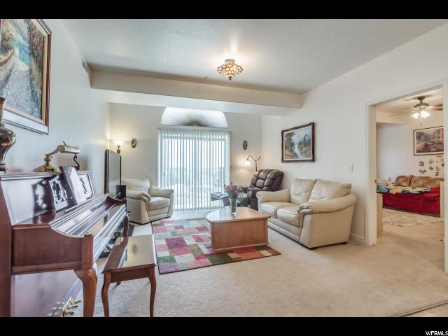 3478 S COZY RIVER PL Unit 403 West Valley City, UT 84119 - MLS #: 1535187