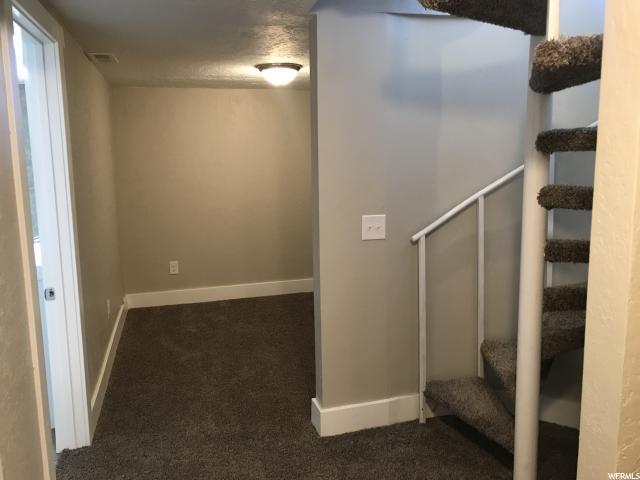 586 E 3065 Salt Lake City, UT 84106 - MLS #: 1535197