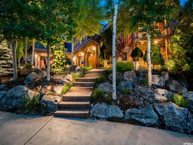 1400 E Cove S North Salt Lake Utah 84054 Bowen Adams Real Estate