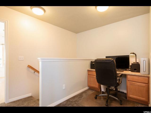 3823 S LAKE MOUNTAIN DR Saratoga Springs, UT 84045 - MLS #: 1535219