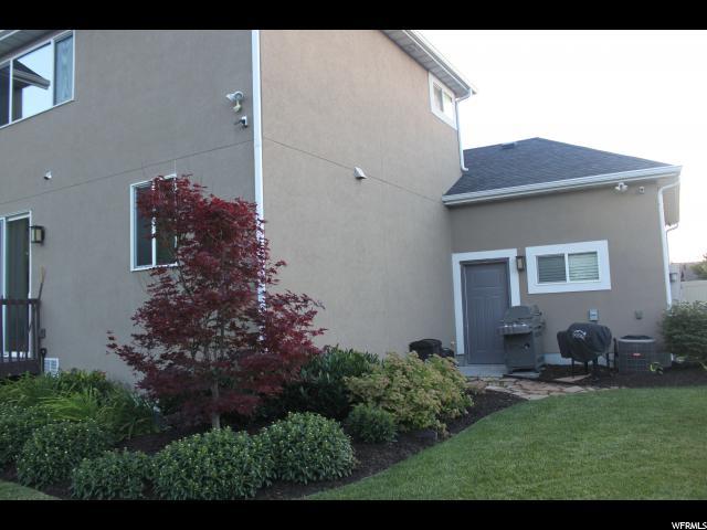 11219 S FARNSWORTH LN Sandy, UT 84070 - MLS #: 1535243