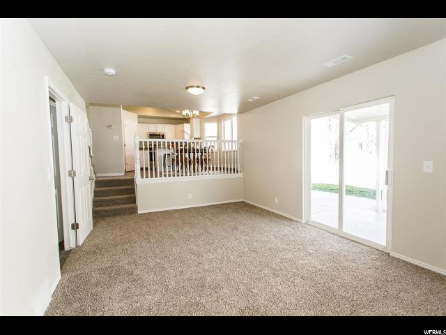 1489 S 950 Woods Cross, UT 84087 - MLS #: 1535261
