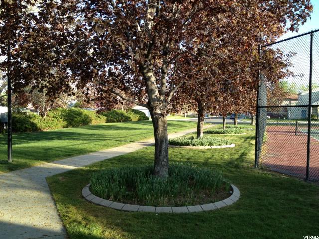 4457 S ROXBOROUGH PARK ST West Valley City, UT 84119 - MLS #: 1535294