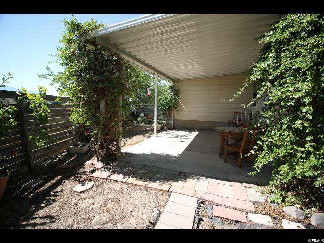 4457 S ROXBOROUGH PARK ST West Valley City, UT 84119 - MLS #: 1535294