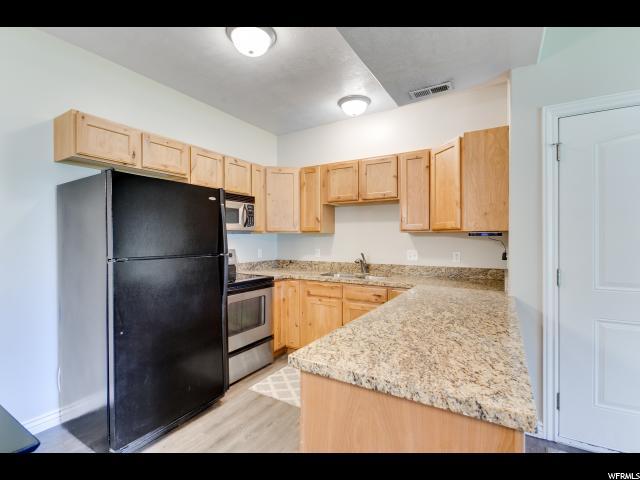 952 W 270 Unit 102 Pleasant Grove, UT 84062 - MLS #: 1535303