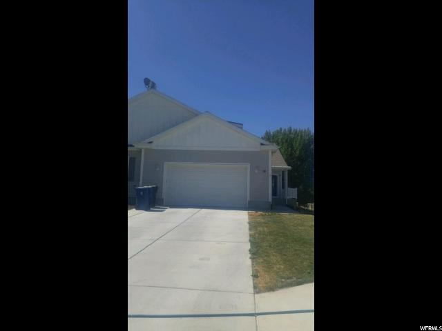19 W 800 Pleasant Grove, UT 84062 - MLS #: 1535320