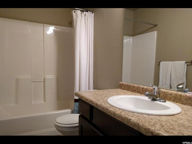2457 S ANDOVER Unit 307 West Haven, UT 84401 - MLS #: 1535389
