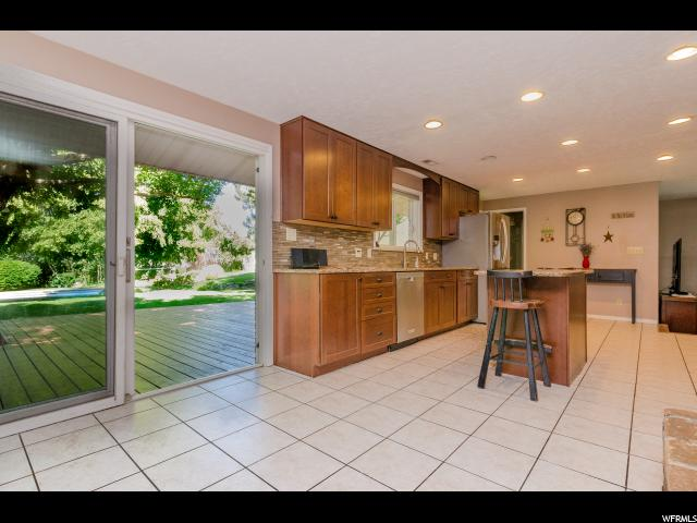 4400 N 175 Pleasant View, UT 84414 - MLS #: 1535393