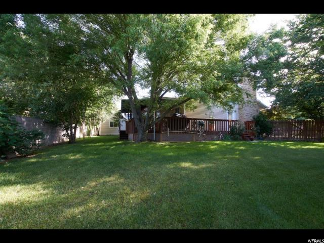 9064 S CHESHIRE CIR Unit LOT 6 Sandy, UT 84093 - MLS #: 1535394