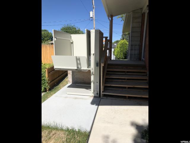 1054 LINDA WAY Brigham City, UT 84302 - MLS #: 1535507