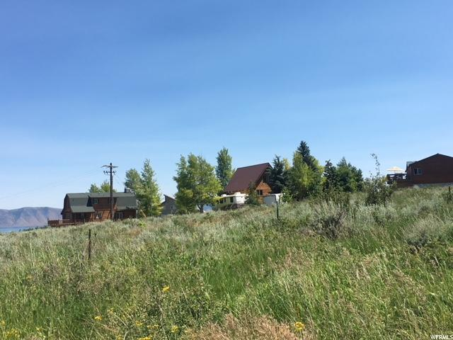Fish Haven, ID 83287 - MLS #: 1535542