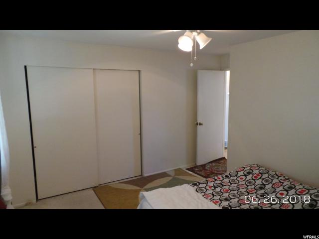 6051 ARIES DR Salt Lake City, UT 84118 - MLS #: 1535613