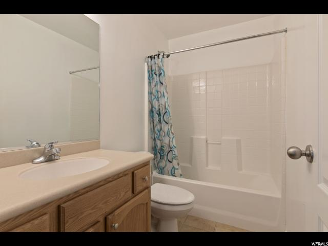 2889 W SHADY HOLLOW LN Lehi, UT 84043 - MLS #: 1535620